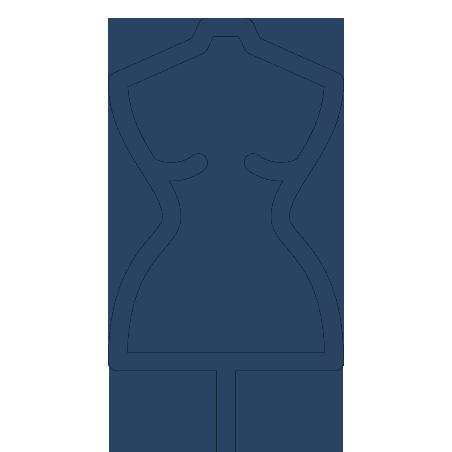 Kostümdesign von Studio Marabout