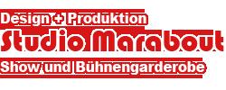 Studio Marabout